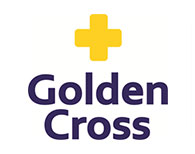 Goldencross